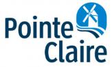 Pointe-Claire