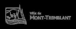 Mont-Tramblant
