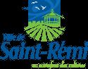 St-Rémi